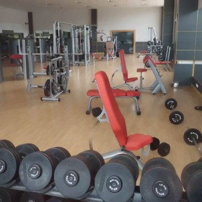 facilities-1