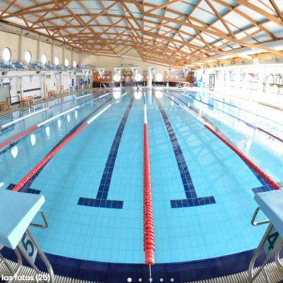 facilities-3